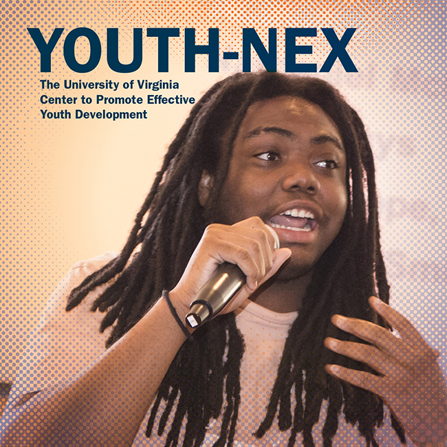 YouthNex Brochure Cover 2018.jpg