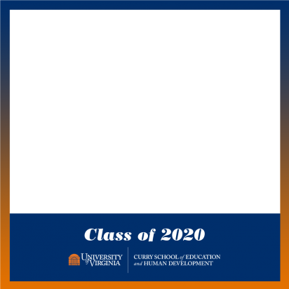 412x412_2020 Graduate Photo Frame Square 3.png