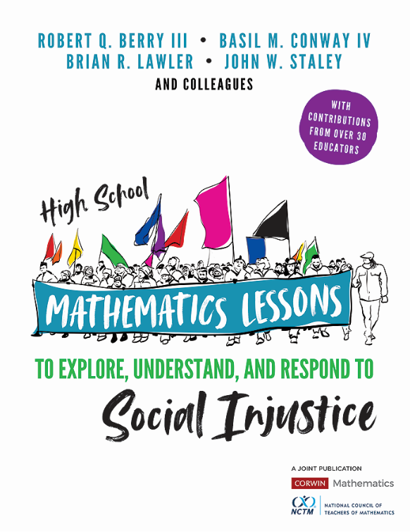 Berry_High_School_Math_Social_Injustice_Cover[2].png