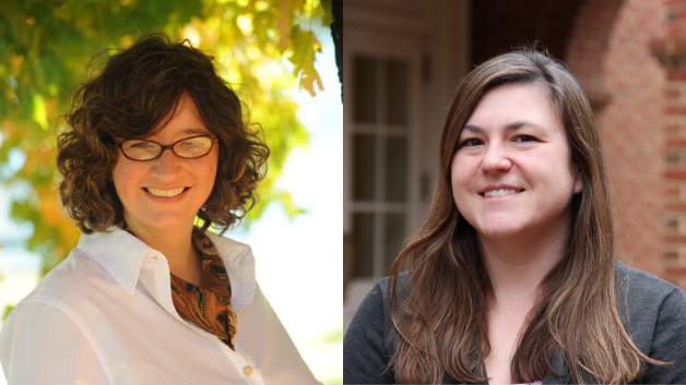 Stephanie Moore and Jenny Provo-Quarles.png