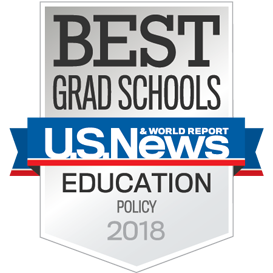 USNWR_BGS_EDU_POLICY_2018_273.png