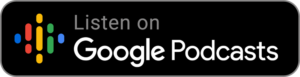 google-podcasts-badge-300x77.png
